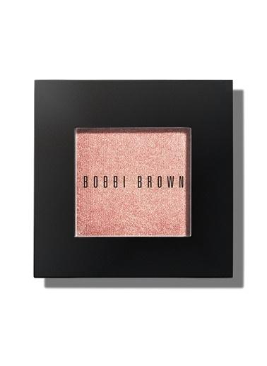Bobbi Brown Shim Wash 2.8Gm Göz Farı Renksiz